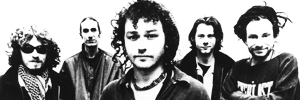 Levellers Archive - 1994