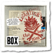 Levellers Box