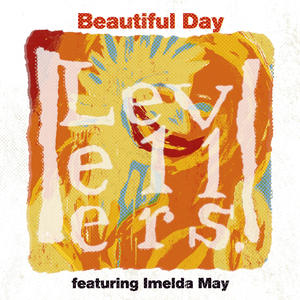 Beautiful Day (feat. Imelda May) 7