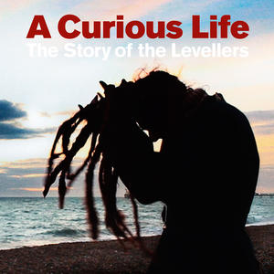A Curious Life DVD/CD: Pre-Order @ On The Fiddle