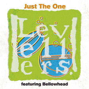 Just The One (feat. Bellowhead) 7