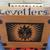 LEVELLERS - WOODEN BOX SET
