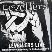 Levellers - Levellers (Live '93) mp3