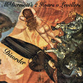 McDermott's 2 Hours v Levellers - Disorder (MP3)