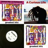 Levellers - Greatest Hits Bundle