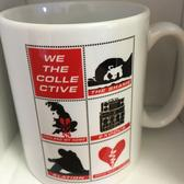 We The Collective - Mug