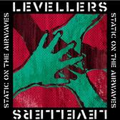 Levellers - Static On the Airwaves (MP4)