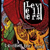 Levelling The Land - Bundle #1 (2CD+DVD + 7