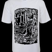 TS Levellers On The Fiddle Size L Only