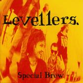 Levellers - Special Brew (MP3)
