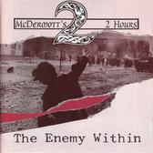 McDermott's 2 Hours - The Enemy Within (MP3)