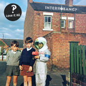 Interrobang‽ - Love It All (7