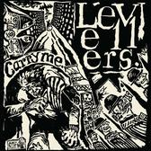 Levellers - Carry Me EP (MP4)