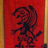 Levellers Towel